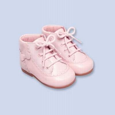se connecter 60% pas cher emballage élégant et robuste chaussures jacadi soldes,chaussures jacadi taille 20,jacadi ...