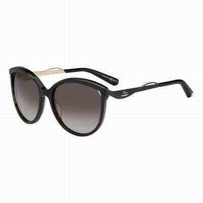 201d3a6f59ec9 lunette de soleil dior pour homme