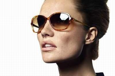 lunettes de soleil femme a la mode 2015,lunette