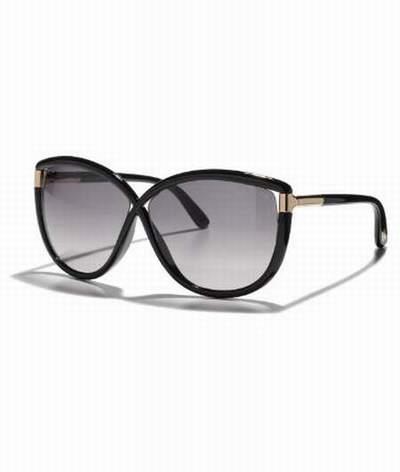 25ceb48b65da4 lunettes de soleil femme roberto cavalli