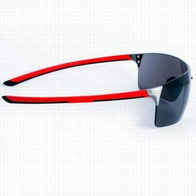 lunette masque uvex ultrasonic lunettes de soleil uvex. Black Bedroom Furniture Sets. Home Design Ideas